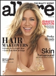 skinceuticals-hydrating-b5-gel-recommended-in-allure-magazine.jpg
