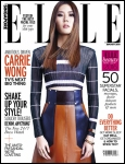 skinceuticals-metacell-renewal-b3-recommended-in-elle-singapore.jpg