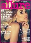 skinceuticals-resveratrol-be-featured-in-allure-magazine.jpg
