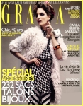 skinceuticals-retexturing-activator-featured-in-grazia-magazine.jpg