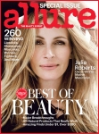 skinceuticals-sheer-physical-spf-50-in-allure-magazine.jpg