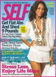 skinceuticals-sheer-physical-uv-defense-featured-in-self-magazine.jpg