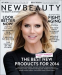 strivectin-ar-advanced-retinol-night-treatment-recommended-in-newbeauty-magazine.jpg