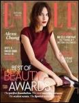 strivectin-ar-advanced-retinol-night-treatment-wins-elle-malaysia-beauty-award.jpg