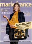 valmont-elixirs-glaciers-vos-yeux-eye-regenerating-cream-recommended-in-marie-france-magazine.jpg