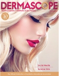 valmont-prime-b-cellular-featured-in-dermascope-magazine.jpg
