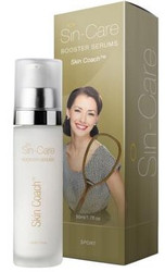 Sin-Care Skin Coach  Booster Serum