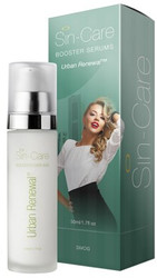 Sin-Care Urban Renewal Booster Serum