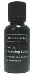 Revision Gentle Cleansing Lotion Travel Sample