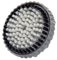 Clarisonic Spot Therapy Body  Brush Head
