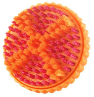 Clarisonic Pedi Replacement Brush Head Wet/Dry Buffing