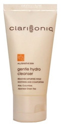 Clarisonic Gentle Hydro Cleanser Travel Size