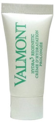 Valmont Hydra3 Regenetic Cream Travel Sample