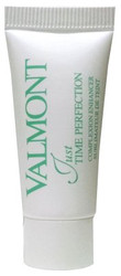 Valmont Just Time Perfection Travel Sample