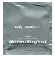 Dermalogica Daily Resurfacer - 1 Dose
