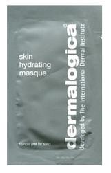 Dermalogica Skin Hydrating Masque Trial Sample