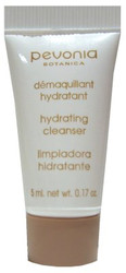 Pevonia Trial Size Hydrating Cleanser