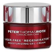 Peter Thomas Roth Laser-Free Regenerator Gel Cream Travel Size