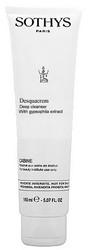 Sothys Desquacrem - Deep Pore Cleanser 5.07 oz Pro Size