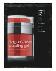 Rodial Dragons Blood Sculpting Gel Trial Sample