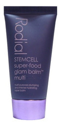 Rodial Stemcell Super-Food Glam Balm Multi Travel Size
