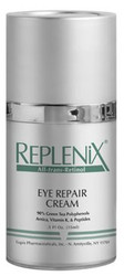 Topix Replenix Eye Repair Cream