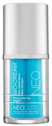 Neocutis Bio-Cream Bio-Restorative Skin Cream with PSP 15 ml