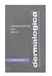 Dermalogica Ultrasmoothing Eye Serum Trial Sample