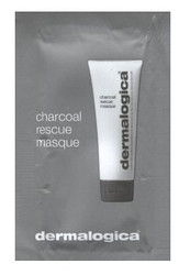 Dermalogica Charcoal Rescue Masque Trial Sample