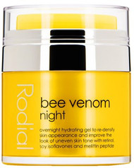Rodial Bee Venom Night