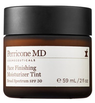 Perricone MD Face Finishing Moisturizer Tint SPF 30