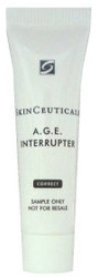 SkinCeuticals A.G.E. Interrupter Travel Sample 4 ml