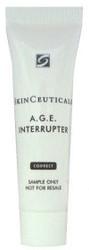 SkinCeuticals A.G.E. Interrupter Travel Sample 4 ml