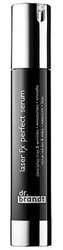 Dr. Brandt Laser FX Perfect Serum 1 oz
