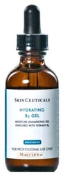 SkinCeuticals Hydrating B5 Gel Pro Size 55 ml