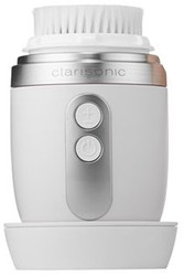 Clarisonic Mia Fit Cleansing Device - White