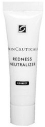SkinCeuticals Redness Neutralizer Travel Sample 4 ml
