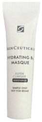 SkinCeuticals Hydrating B5 Masque Travel Sample 4 ml