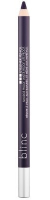 Blinc Eyeliner Pencil - Brown