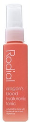 Rodial Dragon's Blood Hyaluronic Tonic Deluxe Travel Size