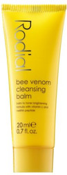 Rodial Bee Venom Cleansing Balm Travel Size