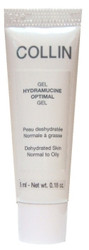 GM Collin Hydramucine Optimal Gel Travel Sample