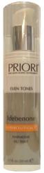 Priori Idebenone Even Tones (Salon Size) 50ml/1.7oz