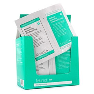 Murad Redness Reduction Treatment Mask Salon Size