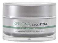Topix Replenix Neckletage