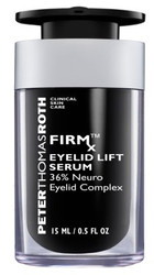 Peter Thomas Roth FirmX Eyelid Lift Serum