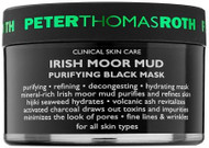 Peter Thomas Roth Irish Moor Mud Mask Deluxe Travel Size 50 ml