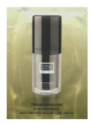 Erno Laszlo Transphuse Eye Refiner Trial Sample