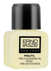 Erno Laszlo Phelityl Pre-Cleansing Oil Travel Sample 15 ml