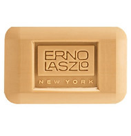 Erno Laszlo Phelityl Cleansing Bar Travel Size 17 g